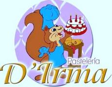 logo-pasteleria-Dirma.jpg