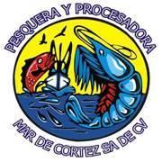 Pesquera-y-Procesadora-Mar-De-Cortez-S.A.-C.-V.-Logo.jpg