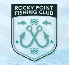 rocky-point-fishing-club-1.jpg