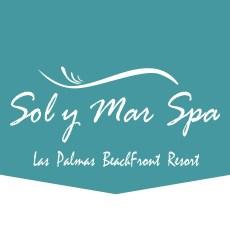 Sol-y-Mar-Spa.jpg