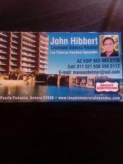 John-Hibbert.jpg