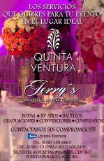 Quinta-Ventura-Logo.-2.jpg