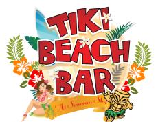 Tiki-Beach-Bar-Logo.png