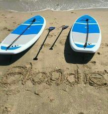 Blondies-SUP-5.jpg