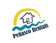 Penasco Rentals