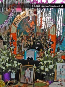 Dia-de-muertos-en-Ocotepec-465x620 Día de Muertos (Day of the dead)