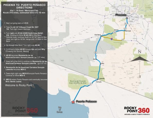 Phoenix-East-630x486 Maps
