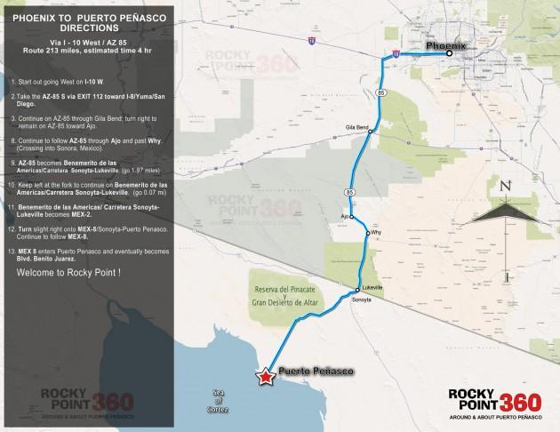 Phoenix-west-630x486 Maps