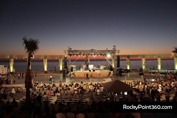 cervantino--620x413 Rocky Point hosts Cervantino Festival for 3rd year
