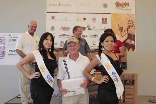 oktoberfest-challenge-2011-122 Oktoberfest Challenge