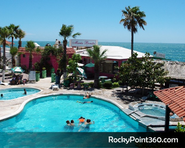 puerto-penasco-mexico--620x494 Accommodations
