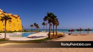 rocky-point-mexico-620x338 Accommodations / Hospedaje