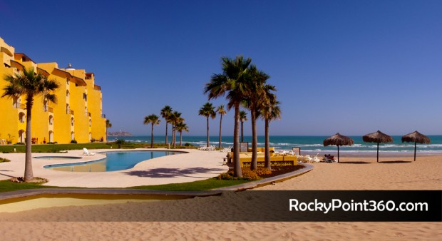 rocky-point-mexico-620x338 Accommodations