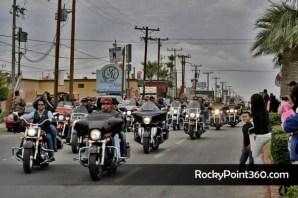 rocky-point-rally-2011-3-620x413 Rocky Point Rally rain or shine!