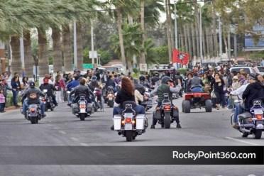rocky-point-rally-2011-4-620x413 Rocky Point Rally rain or shine!