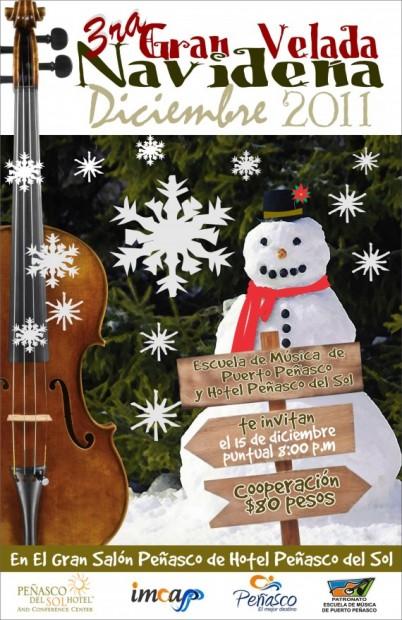 xmas-velada-psco-del-sol-402x620 Christmas Concert @ Peñasco del Sol changes to Dec. 14!
