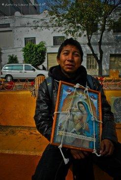 374757_180992488663945_152645858165275_322527_1722776823_n Día de la Virgen de Guadalupe