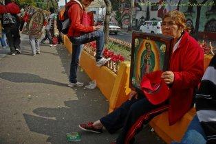 379012_180992278663966_152645858165275_322523_274784233_n Día de la Virgen de Guadalupe