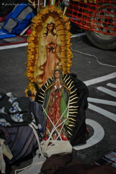 393574_180993418663852_152645858165275_322548_1101345796_n Día de la Virgen de Guadalupe