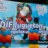 IMG_6930 DIF Juguetón 2011