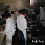 UTPP-chefs-competition-20 UTPP Chef's Competition