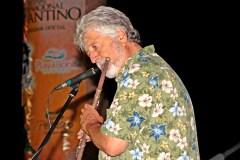 Armando Noriega Cervantino PP 2011