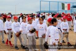 baseball-clinics-10 YSF 3rd Annual Coaches Clinic | Peñasco in the Major Leagues