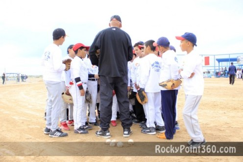 baseball-clinics-15-620x413 4th Major League baseball coaches clinic ready to work with local teams