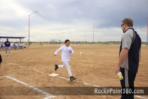 baseball-clinics-25 YSF 3rd Annual Coaches Clinic | Peñasco in the Major Leagues