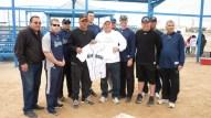 baseball-clinics-32 YSF 3rd Annual Coaches Clinic | Peñasco in the Major Leagues