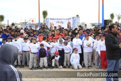 baseball-clinics-5 YSF 3rd Annual Coaches Clinic | Peñasco in the Major Leagues