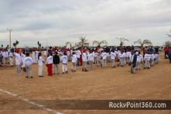 baseball-clinics-9 YSF 3rd Annual Coaches Clinic | Peñasco in the Major Leagues