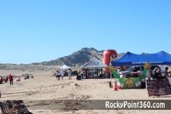 thunder-Jan-2012-1 Thunder on the Beach   Inaugural Event 2012