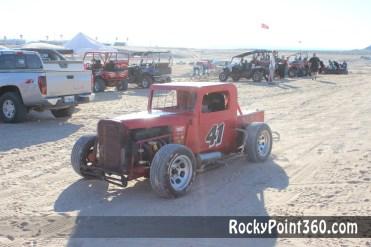 thunder-Jan-2012-28 Thunder on the Beach   Inaugural Event 2012