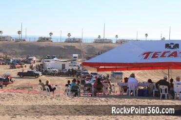 thunder-Jan-2012-37 Thunder on the Beach   Inaugural Event 2012