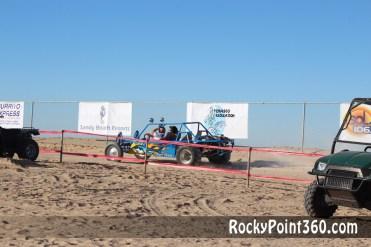 thunder-Jan-2012-38 Thunder on the Beach   Inaugural Event 2012