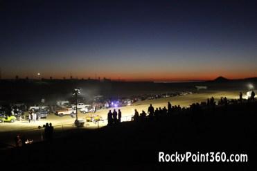 thunder-Jan-2012-51 Thunder on the Beach   Inaugural Event 2012
