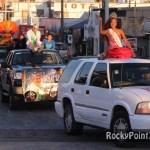 "17febcarnavalpp2012-2 Carnaval ""Vive la Fiesta"" 2012"