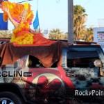 "17febcarnavalpp2012-3 Carnaval ""Vive la Fiesta"" 2012"