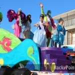 "18feb2012carnavalpp-18 Carnaval ""Vive la Fiesta"" 2012"