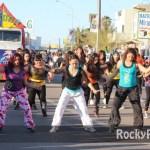 "18feb2012carnavalpp-20 Carnaval ""Vive la Fiesta"" 2012"