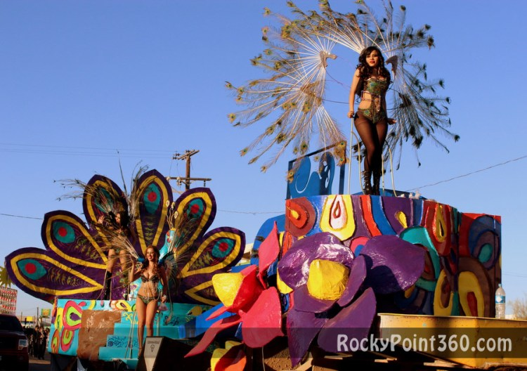 18feb2012carnavalpp-25 Call for Carnaval floats & groups!