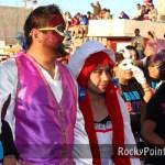 "18feb2012carnavalpp-34 Carnaval ""Vive la Fiesta"" 2012"