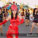 "18feb2012carnavalpp-40 Carnaval ""Vive la Fiesta"" 2012"