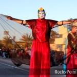 "18feb2012carnavalpp-43 Carnaval ""Vive la Fiesta"" 2012"