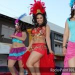 "18feb2012carnavalpp-57 Carnaval ""Vive la Fiesta"" 2012"