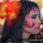 "18feb2012carnavalpp-69 Carnaval ""Vive la Fiesta"" 2012"