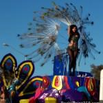"18febcarnavalpp2012-3 Carnaval ""Vive la Fiesta"" 2012"