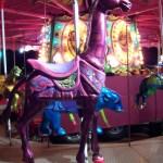 "20febcarnavalpp2012-3 Carnaval ""Vive la Fiesta"" 2012"