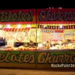 "20febcarnavalpp2012-6 Carnaval ""Vive la Fiesta"" 2012"